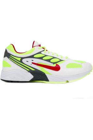 Nike Sneakersy - Yellow
