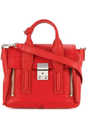 3.1 Phillip Lim Red