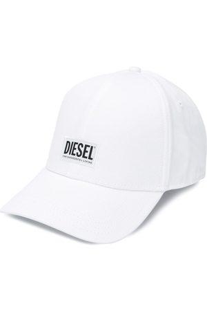 Diesel White