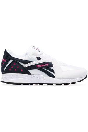 Reebok Mężczyzna Sneakersy - White