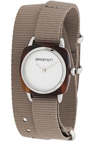 Briston Grey