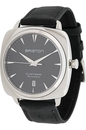 Briston Watches Black