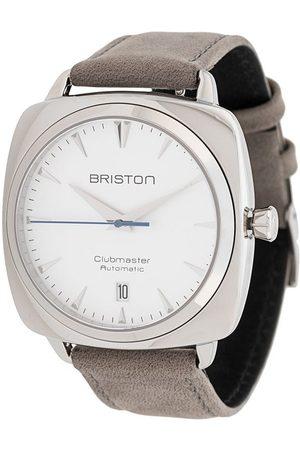 Briston White