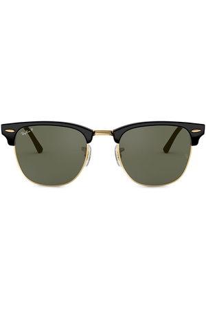 Ray-Ban Okulary przeciwsłoneczne - Green