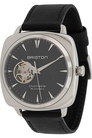 Briston Black