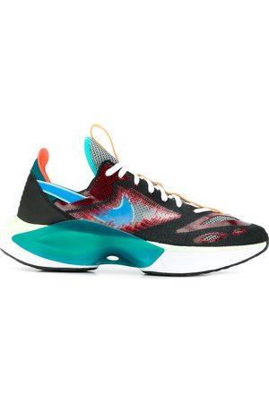 Nike Mężczyzna Sneakersy - Black