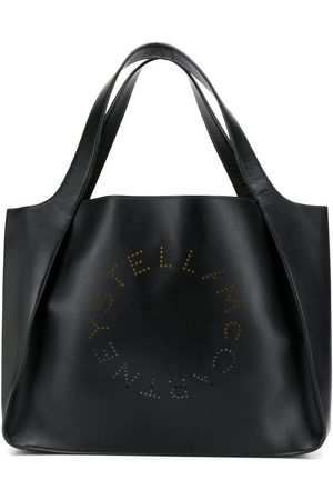Stella McCartney Black
