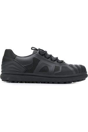 Camper Mężczyzna Sneakersy - Black