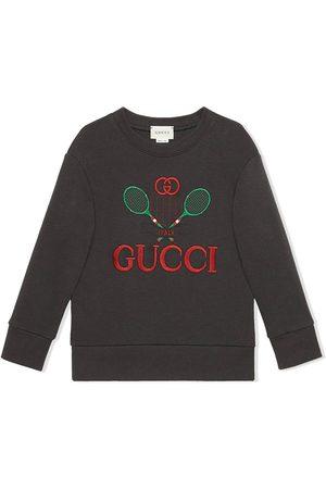 Gucci Grey