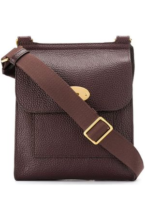 MULBERRY Brown