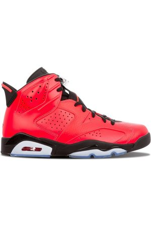 """Jordan Air 6 Retro """"Infrared 23"""" sneakers"""