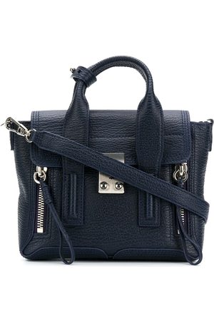 3.1 Phillip Lim Blue