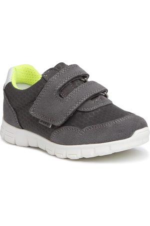 Bartek Sneakersy - 55789/1SZ 1
