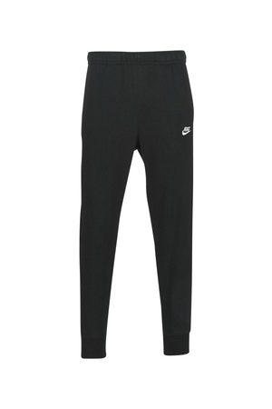 Nike Mężczyzna Dresy - Spodnie treningowe M NSW CLUB JGGR BB