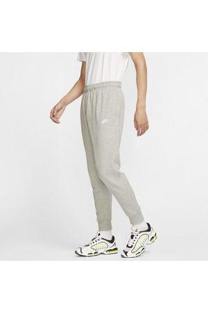 Nike Męskie joggery Sportswear Club