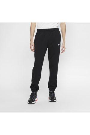 Nike Spodnie męskie Sportswear Club Fleece