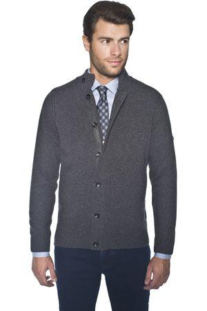 Recman Mężczyzna Swetry i Pulowery - Sweter hollins kr