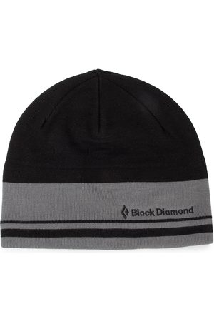 Black Diamond Czapka - Moonlight Beanie AP721005 9071