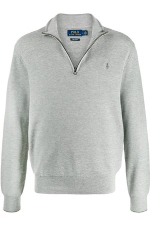 Polo Ralph Lauren Grey