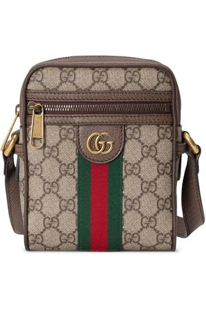 Gucci Brown