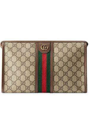 Gucci Brown