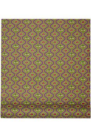 Gucci Multicolour