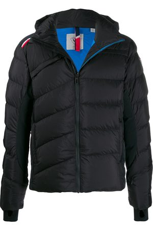 Rossignol Mężczyzna Akcesoria narciarskie - Black