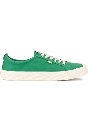CARIUMA Mężczyzna Sneakersy - OCA Low Canvas Sneaker