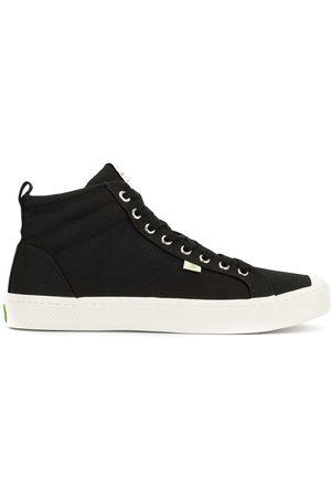 CARIUMA Mężczyzna Tenisówki i Trampki - OCA High Canvas Sneaker