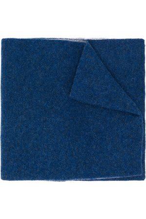 DELL'OGLIO Blue