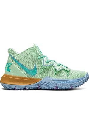 Nike Sneakersy - Green