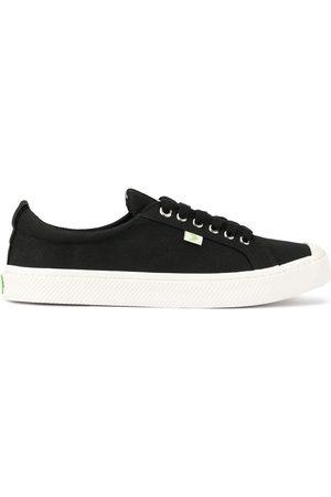 CARIUMA Mężczyzna Buty sznurowane - OCA Low Canvas Sneaker