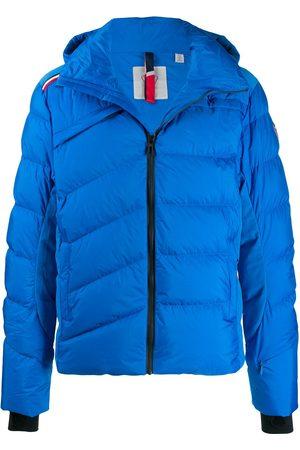 Rossignol Mężczyzna Akcesoria narciarskie - Blue