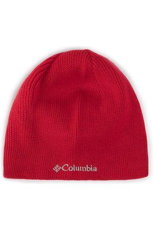 Columbia Mężczyzna Czapki - Czapka - Bugaboo Beanie 1625971 Mountain Red 614