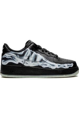 Nike Sneakersy - Black