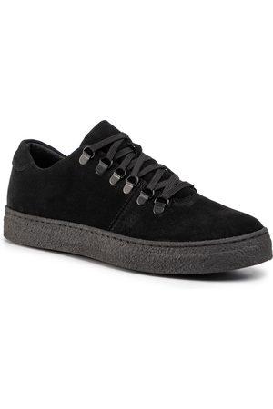 Gino Rossi Sneakersy - Square MPU340-305-R500-9900-T 99