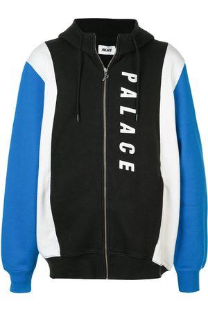 PALACE Black