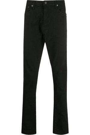 Polo Ralph Lauren Mężczyzna Straight - Black