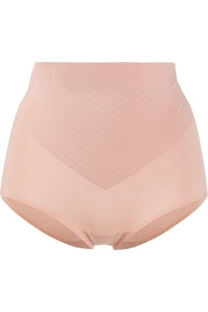 Wolford PINK