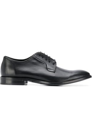 Paul Smith Black