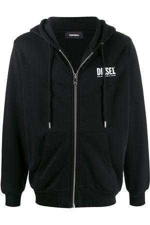 Diesel Black
