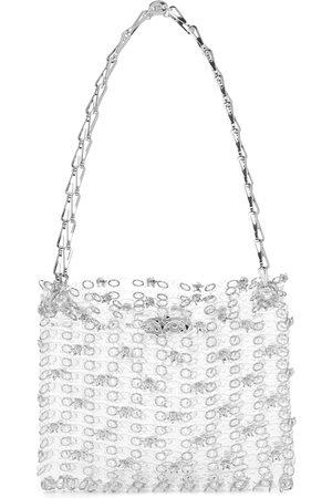 Paco rabanne Exclusive to Mytheresa – Iconic 1969 shoulder bag
