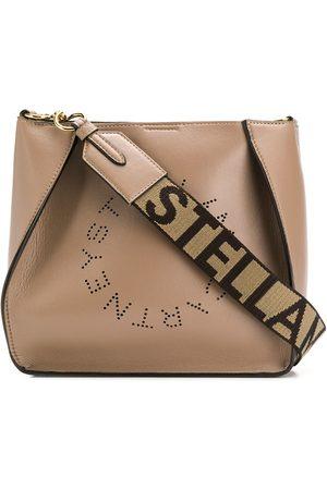 Stella McCartney NEUTRALS