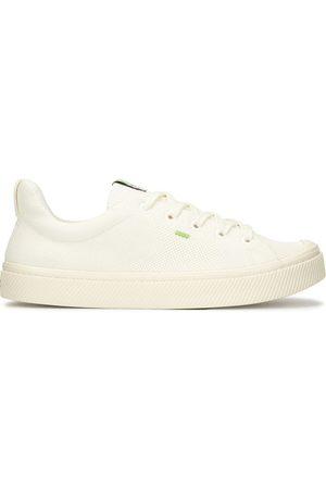 CARIUMA Mężczyzna Swetry i Pulowery - IBI Low Off Knit Sneaker