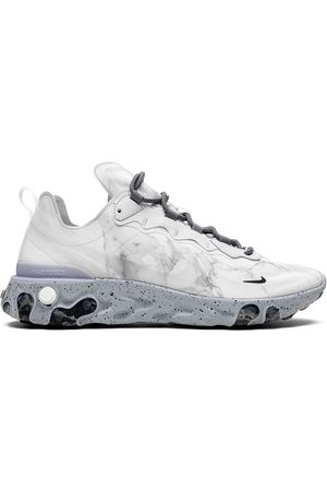 Nike Sneakersy - Grey