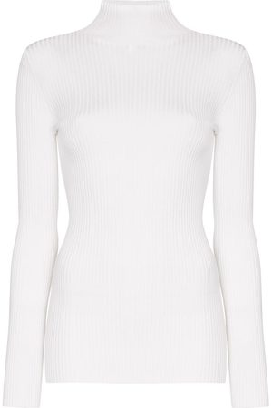 Wolford White