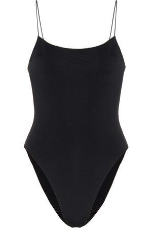 Tropic of C Kobieta Stroje kąpielowe jednoczęściowe - The C swimsuit