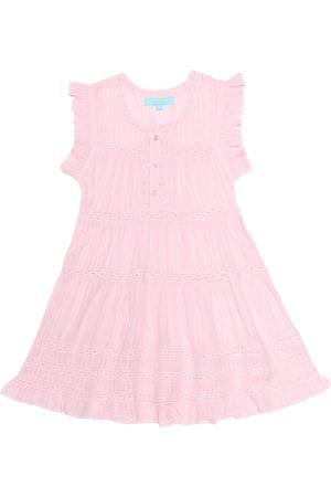 Melissa Odabash Baby Rebekah cotton dress