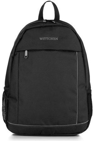 Wittchen Plecak