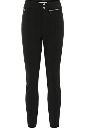 Cordova Val D'Isere soft-shell ski pants
